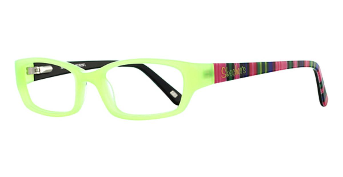 Skechers SK 1565 Eyeglasses