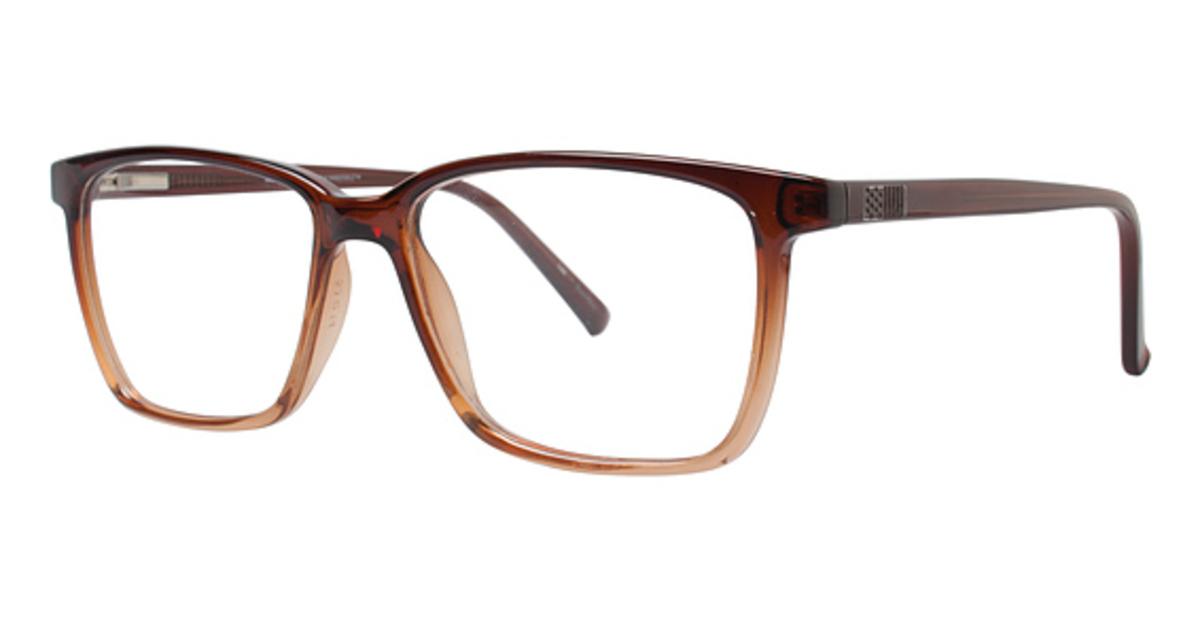 Eyeglass Frames Gloria Vanderbilt : Gloria Vanderbilt Gloria By 4036 Eyeglasses Frames