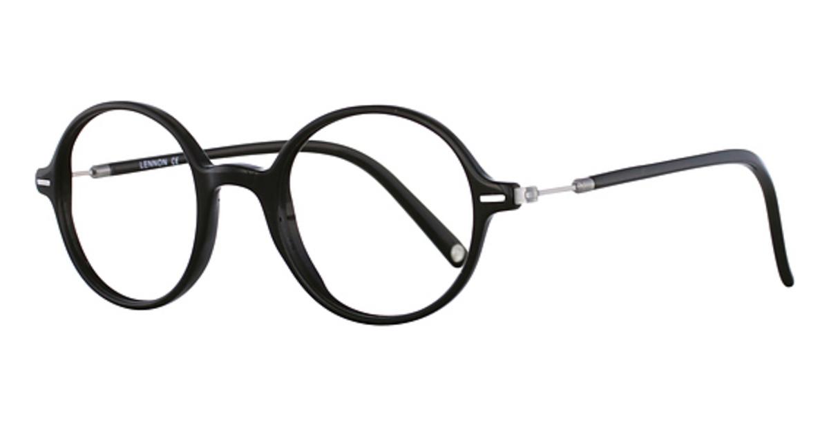 d13b58ae57 Lennon L3007 Eyeglasses Frames