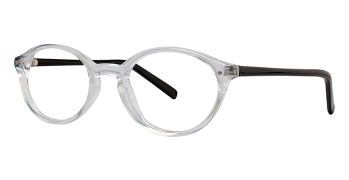 Parade 1724 Eyeglasses