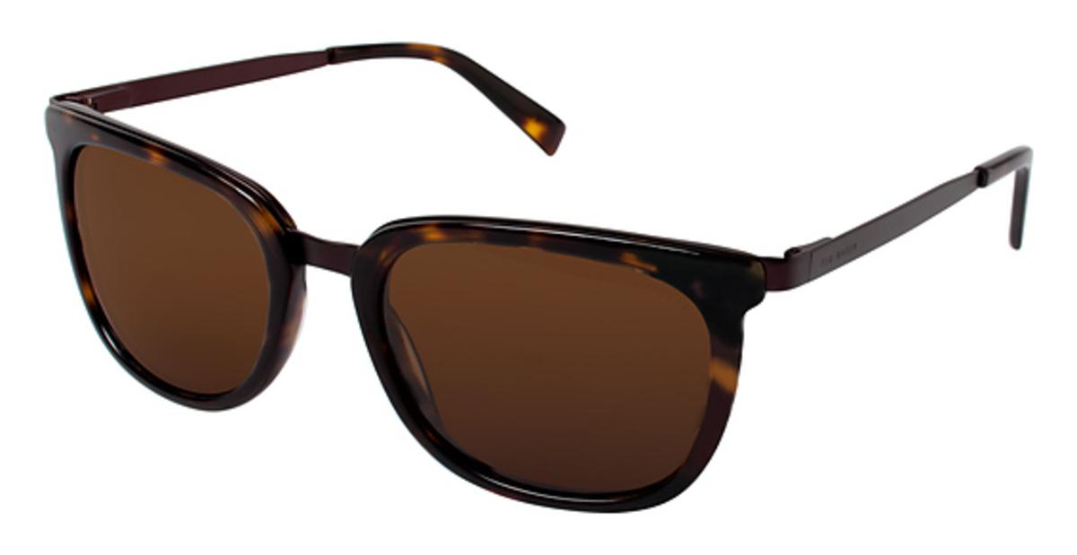 Ted Baker B622 Eyeglasses