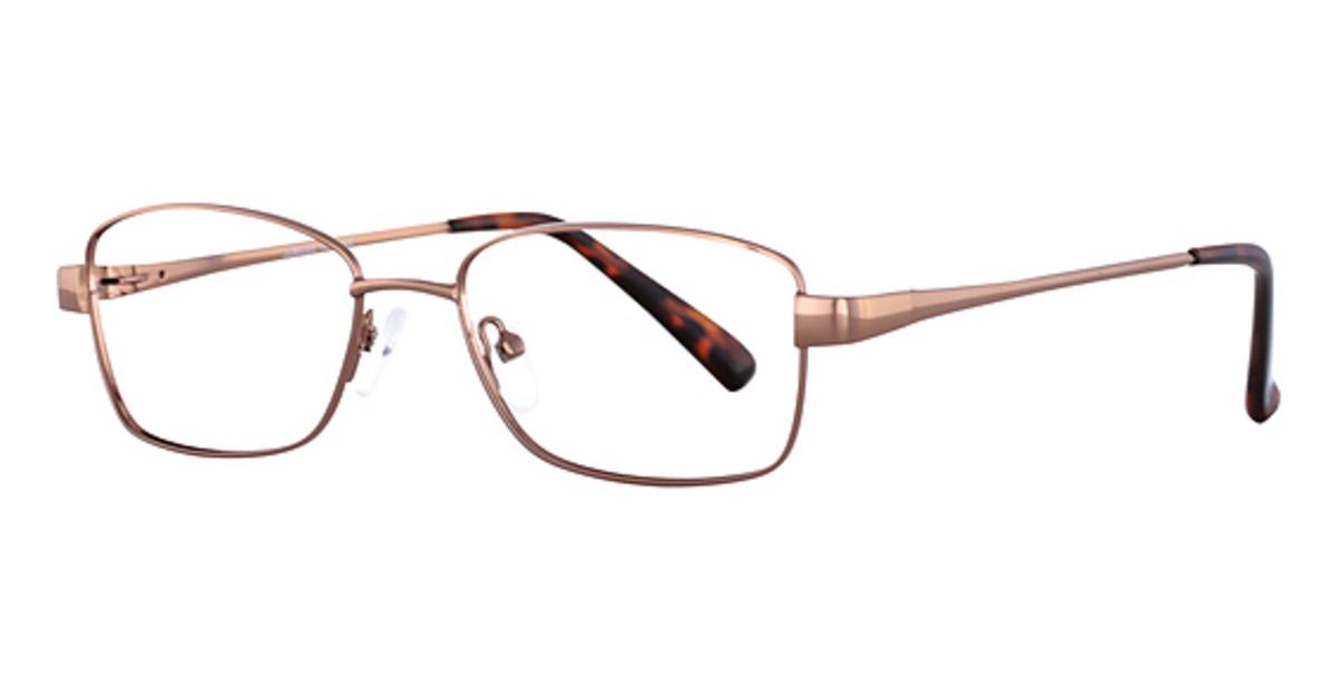 Jubilee Eyeglass Frames : Jubilee 5881 Eyeglasses Frames