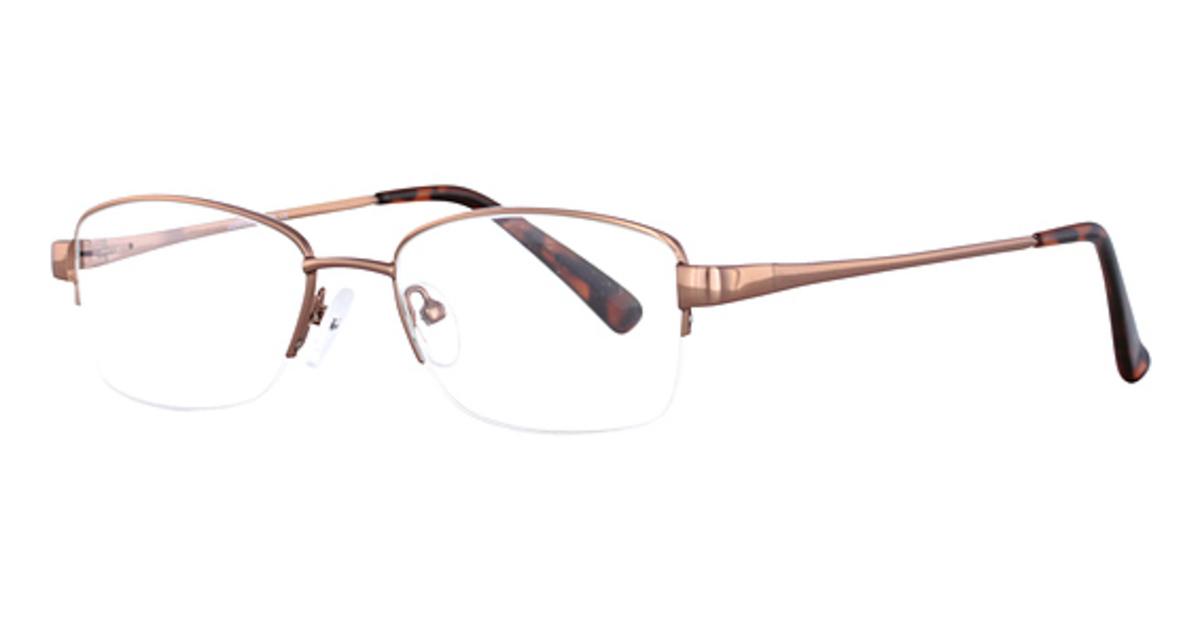 Jubilee Glasses Frame : Jubilee 5876 Eyeglasses Frames