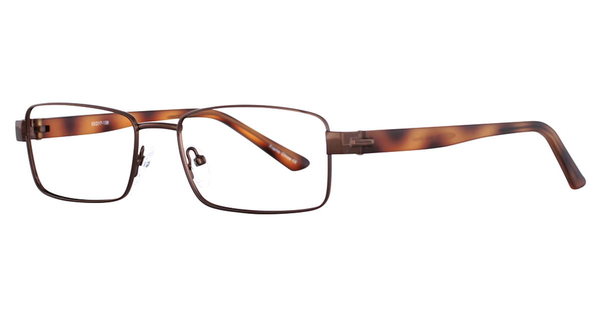 Wired 6040 Eyeglasses
