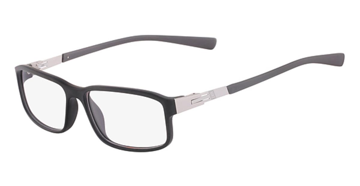 Nike 7108 Eyeglasses Frames