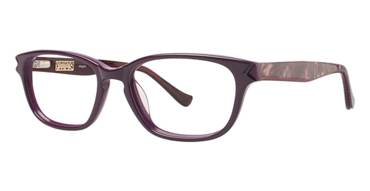 Eyeglass Frames Kensie : Kensie elegant Eyeglasses Frames