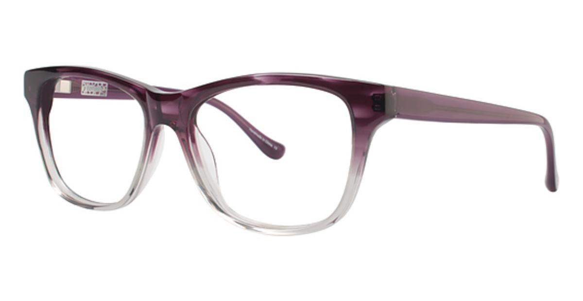 oakley prescription sunglasses blurry  kensie blurry burgundy. burgundy · kensie blurry purple