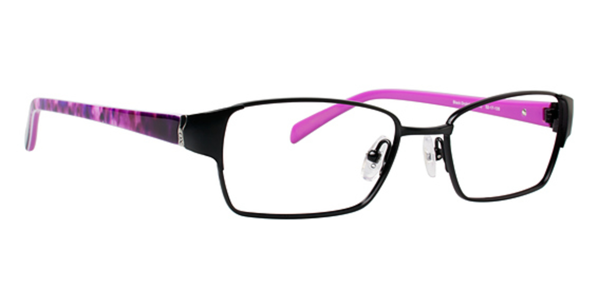 Xoxo Eyeglass Frames Smooch : XOXO Frenzy Eyeglasses Frames
