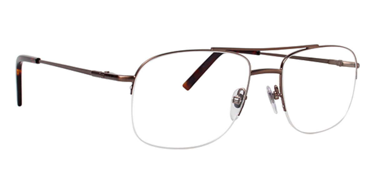 5871c9dcfbde Ducks Unlimited McAlester Eyeglasses