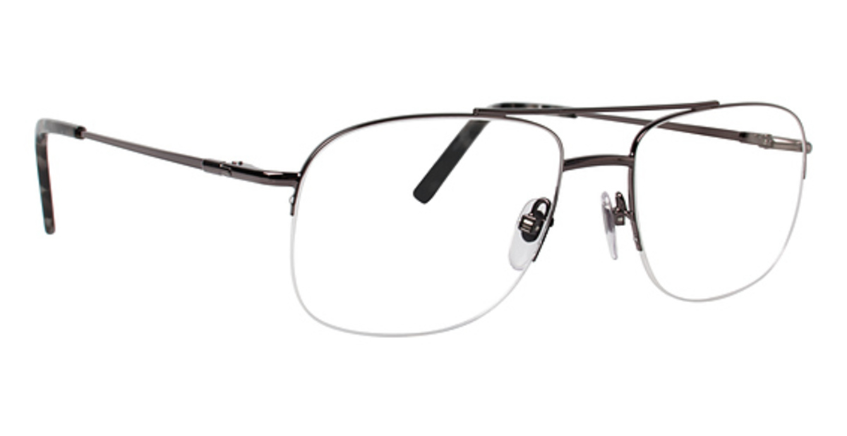 Ducks Unlimited McAlester Eyeglasses Frames