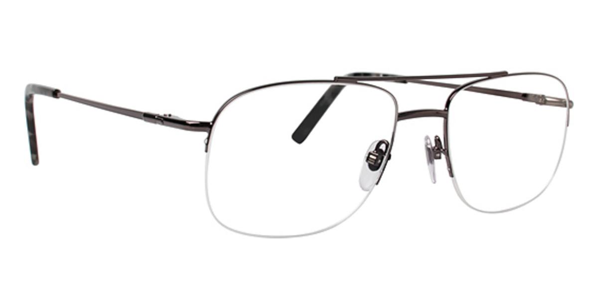 Eyeglass Frames Unlimited : Ducks Unlimited McAlester Eyeglasses Frames