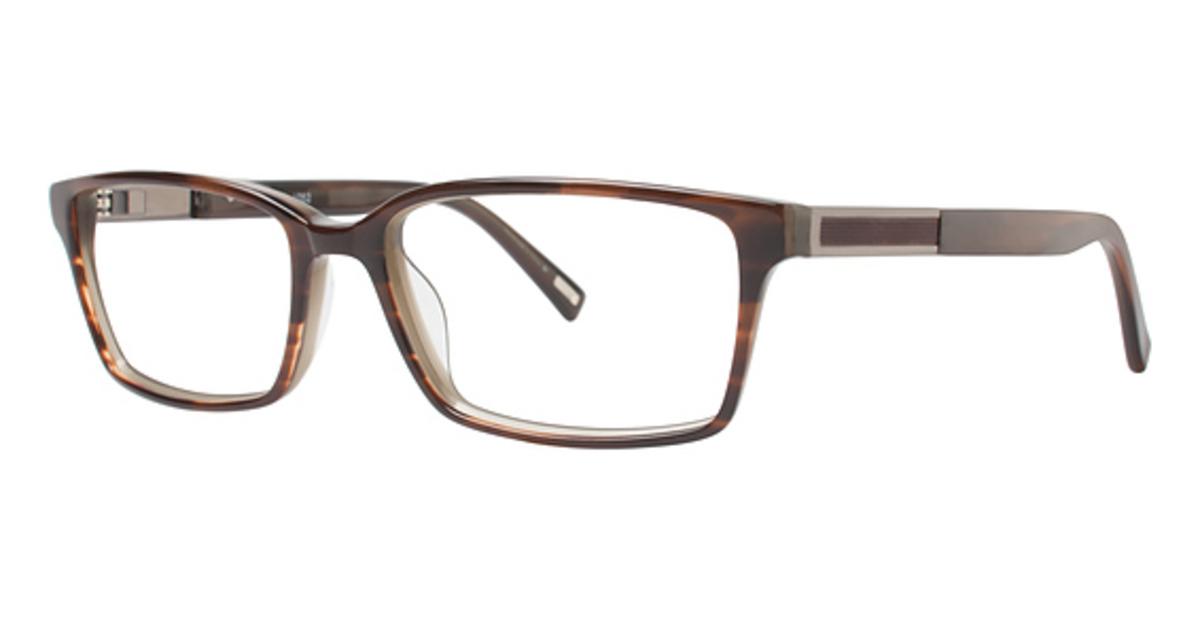 Timex L052 Eyeglasses