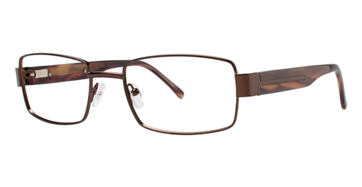Vivid Glasses Frame : Vivid 379 Eyeglasses Frames