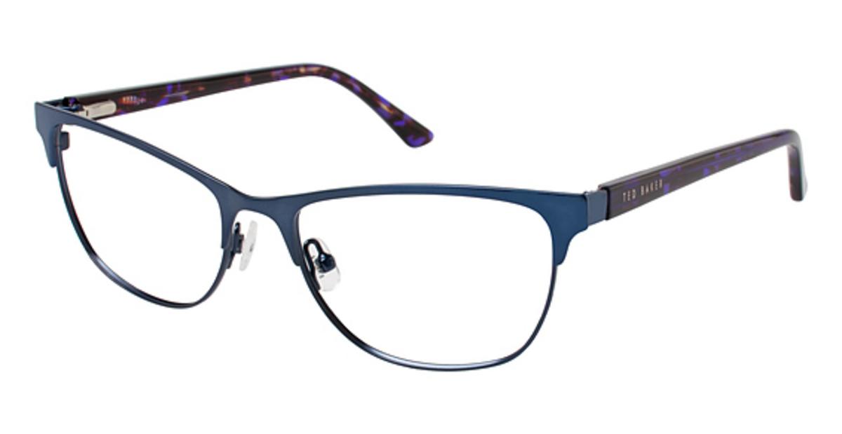 Ted Baker B238 Eyeglasses