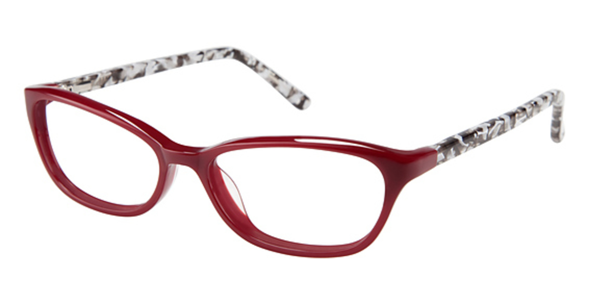 ef0dc7802d Junction City Belfair Park Eyeglasses