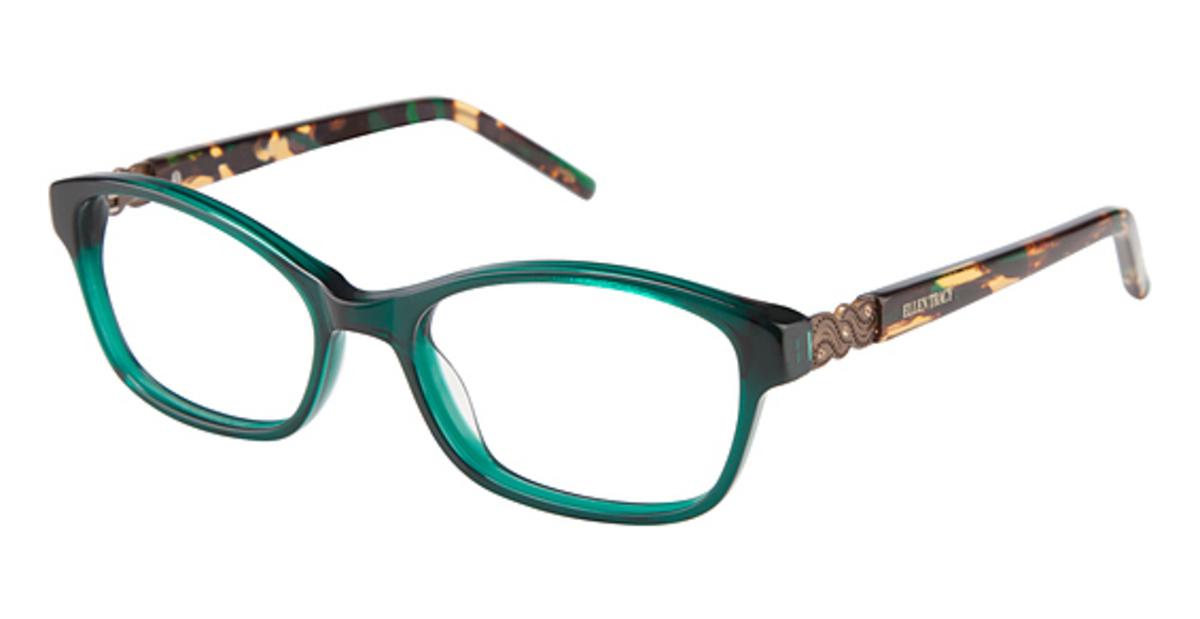 Tuscany Sunglasses  ellen tracy tuscany eyeglasses frames