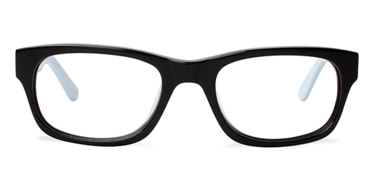 7 FOR ALL MANKIND 780 Eyeglasses