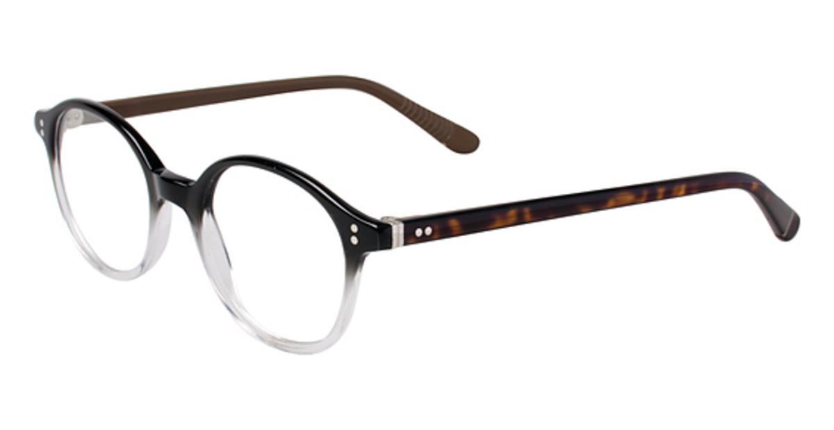 club level designs cld9905 Eyeglasses Frames
