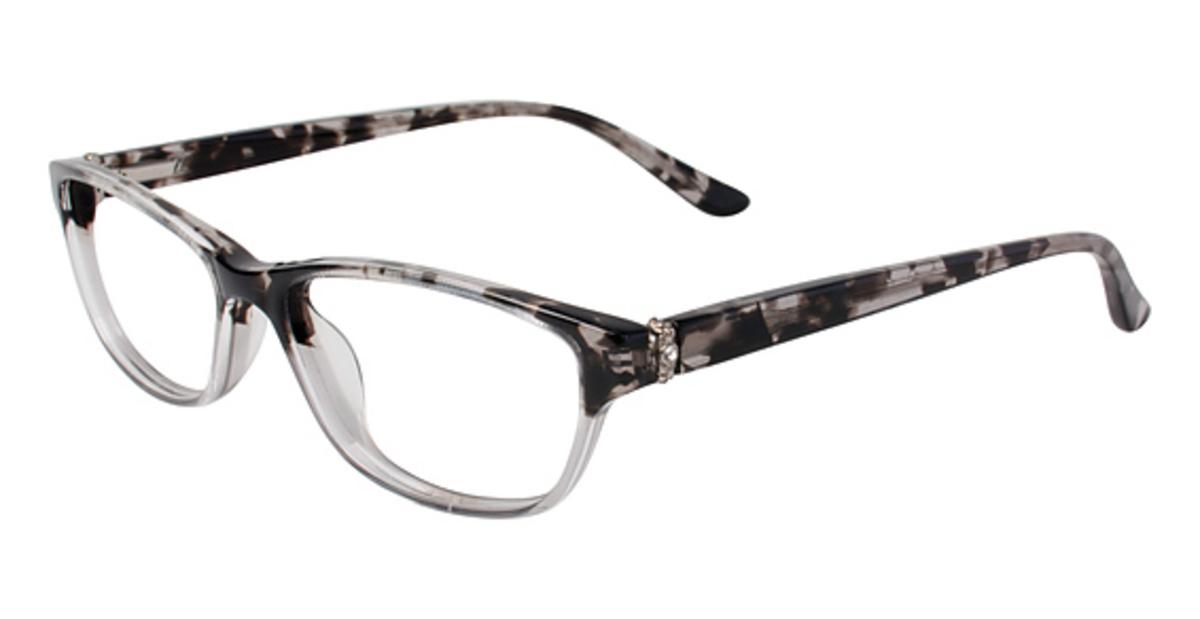 Cafe Lunettes cafe 3217 Eyeglasses Frames 5db0b5857a40