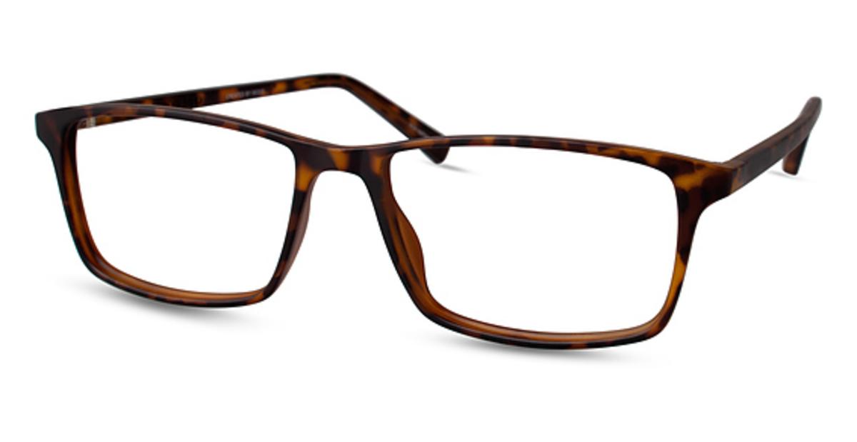 ECO RHONE Eyeglasses Frames