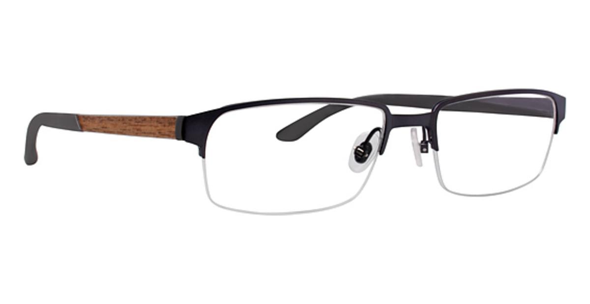 Eyeglass Frames Unlimited : Ducks Unlimited Ignite Eyeglasses Frames
