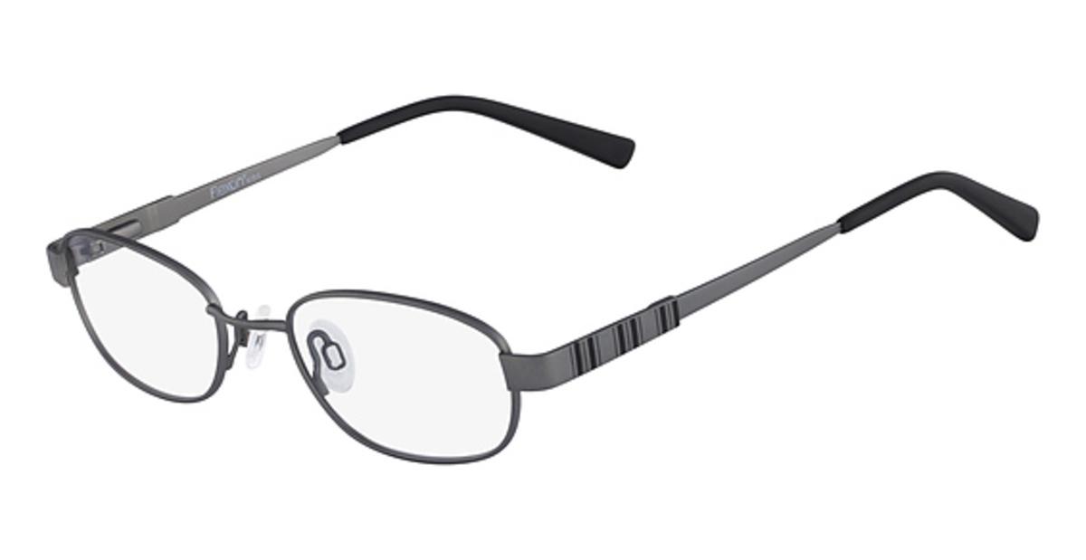 Flexon Eyeglass Frame Warranty : Flexon KIDS PLUTO Eyeglasses Frames