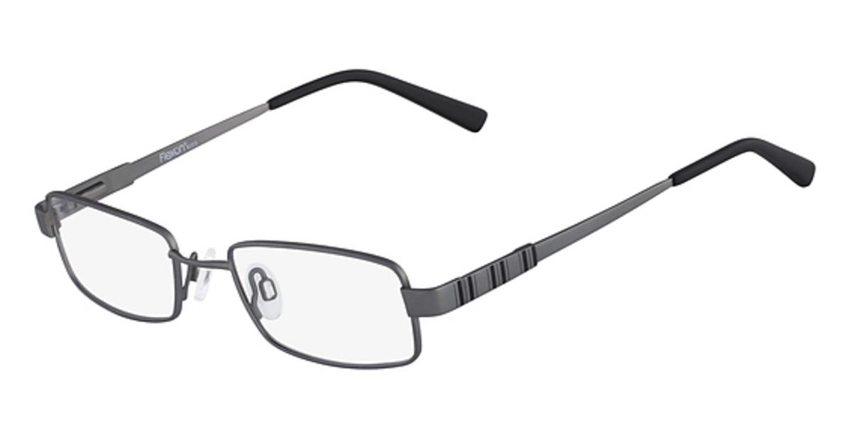 1abc6d1f58a FLEXON KIDS SATURN Eyeglasses