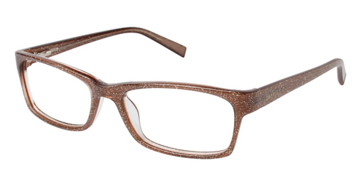 1be7f351a08 Esprit ET 17467 Metallic Brown. Metallic Brown