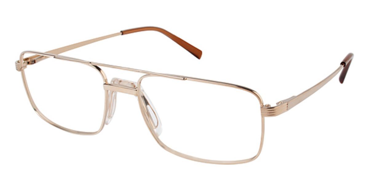 Line Art Xl 2012 : Charmant titanium ti eyeglasses frames