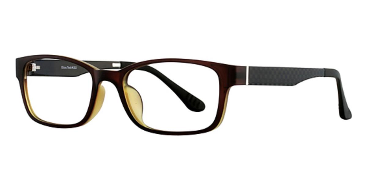 Ultra Tech UT212 Eyeglasses Frames