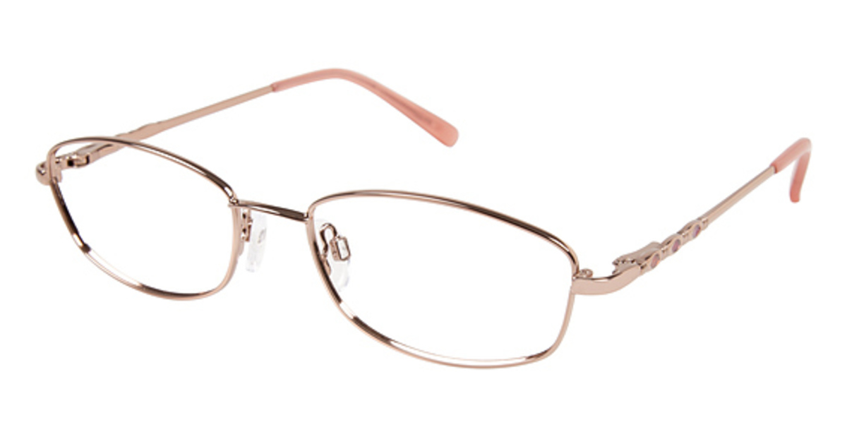 Clearvision Judy Glasses Clearvision Judy Eyeglasses