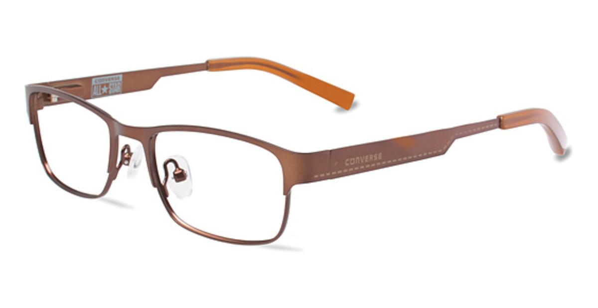 converse k025 eyeglasses