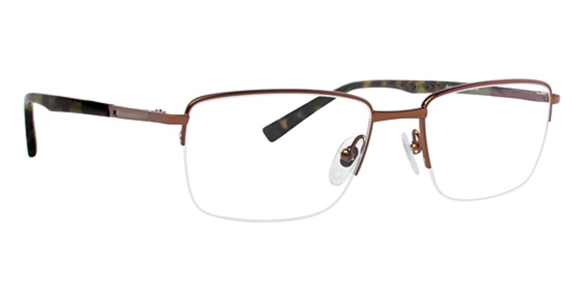 Eyeglass Frames Unlimited : Ducks Unlimited Wilson Eyeglasses Frames