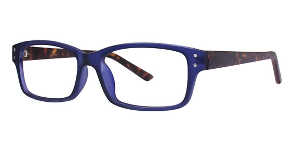 deda3f4dc1 Modern Plastics I Defy Eyeglasses Frames