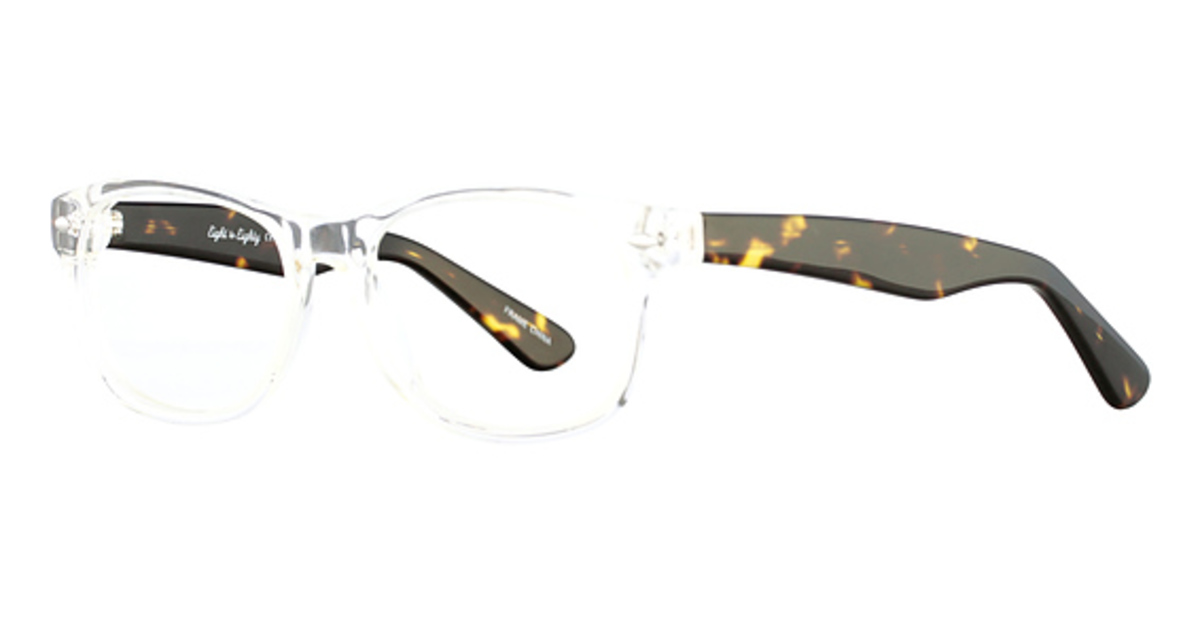 5a123b988f6 Eight to Eighty Parker Crystal Tortoise. Crystal Tortoise