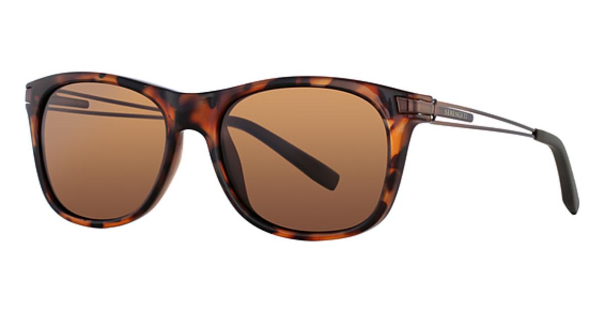 Serengeti Pavia Sunglasses