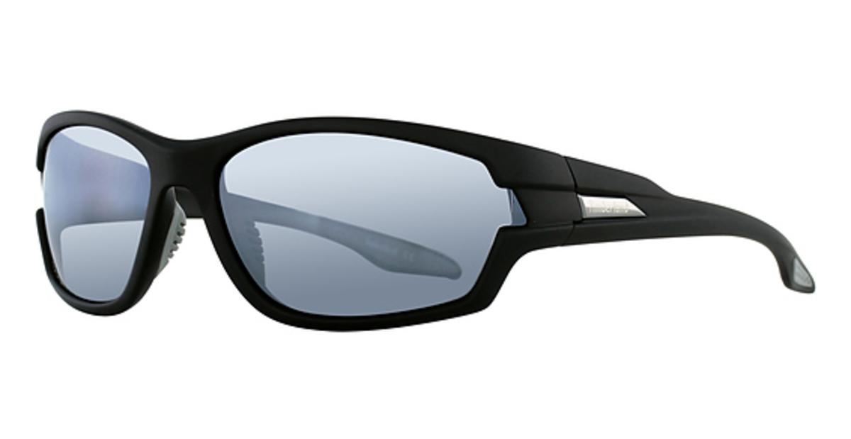Timberland TB9070 Sunglasses