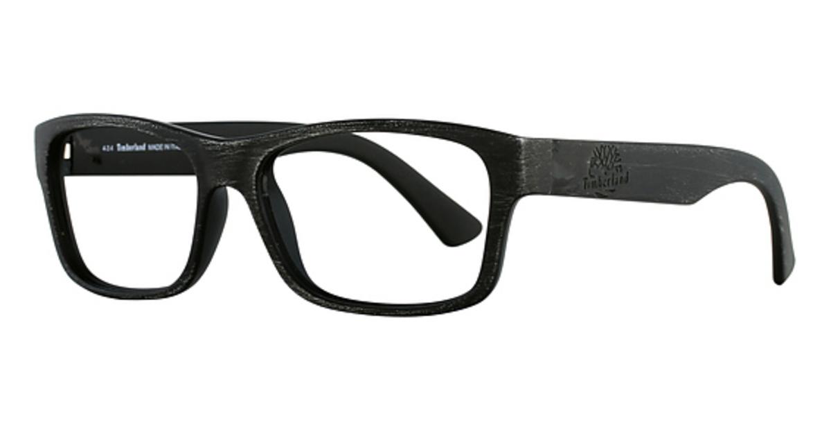Timberland TB1289 Eyeglasses