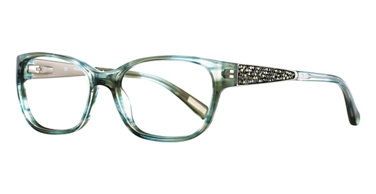 c3053021d8 Guess GM0243 (GM 243) Eyeglasses