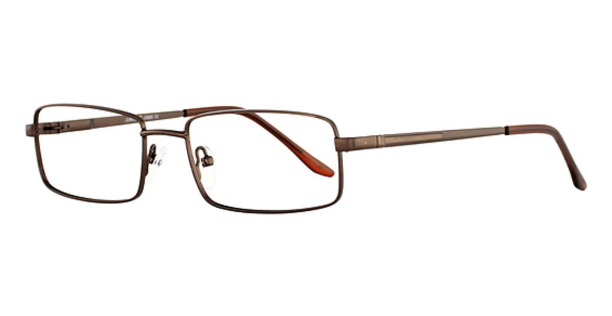 Jubilee Glasses Frame : Jubilee 5895 Eyeglasses Frames