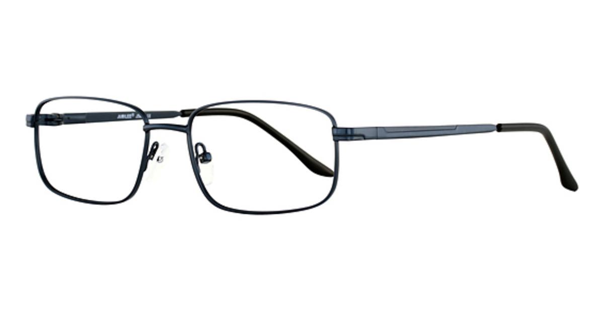 Jubilee Glasses Frame : Jubilee 5892 Eyeglasses Frames