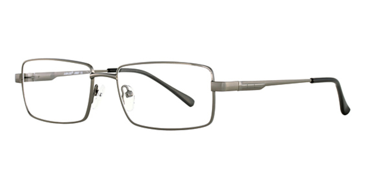 Jubilee 5897 Eyeglasses Frames