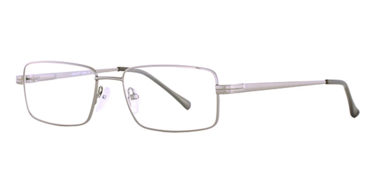 Jubilee 5893 Eyeglasses Frames