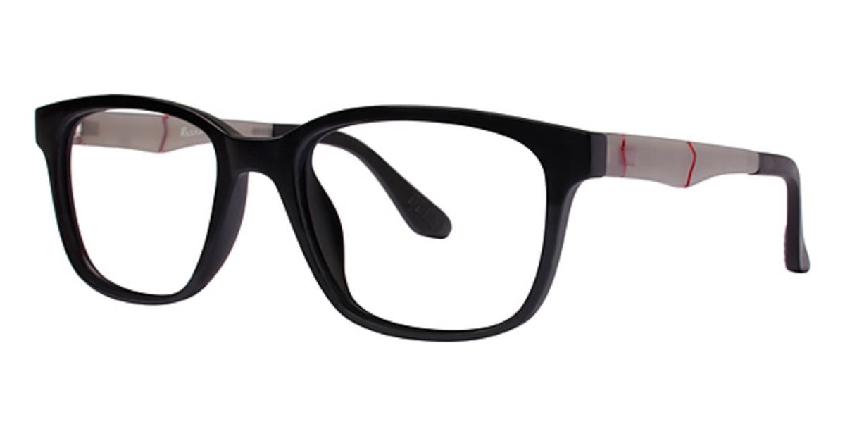 Zimco R 137 Eyeglasses