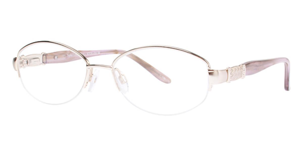 Sophia Loren SL Beau Rivage 68 Eyeglasses