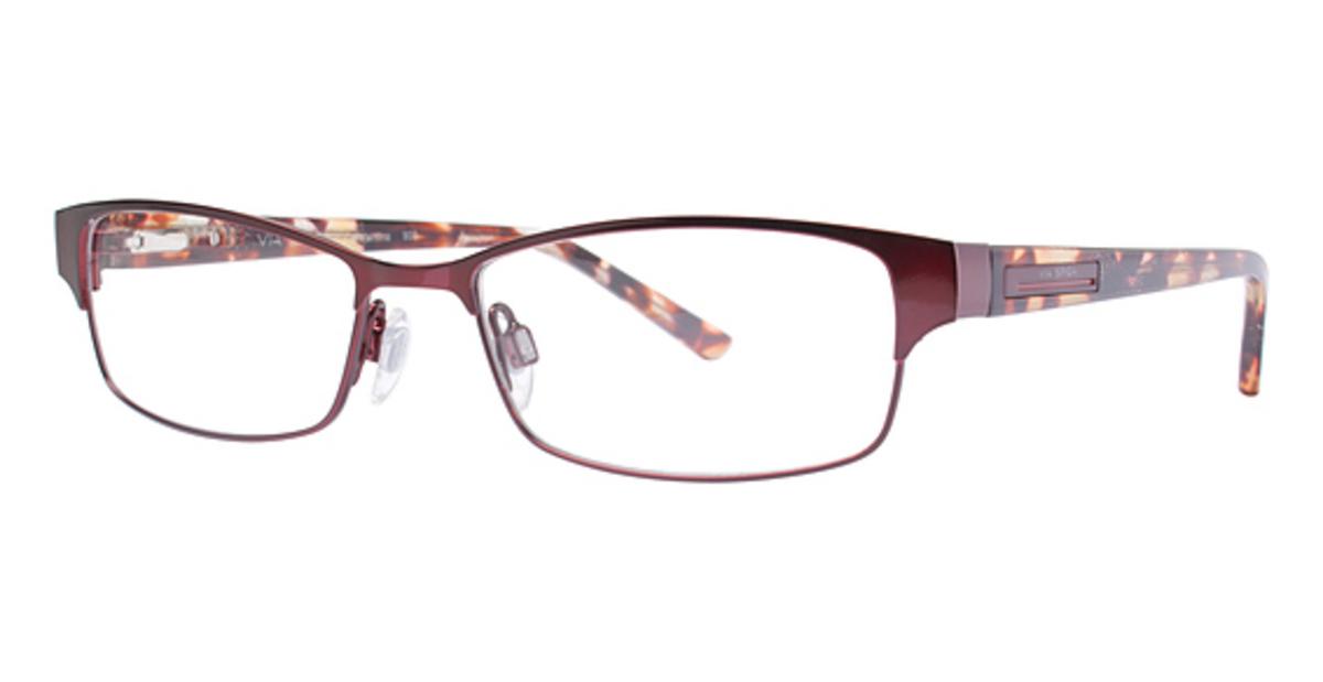 89c5c11b9811 Via Spiga Constantina Eyeglasses