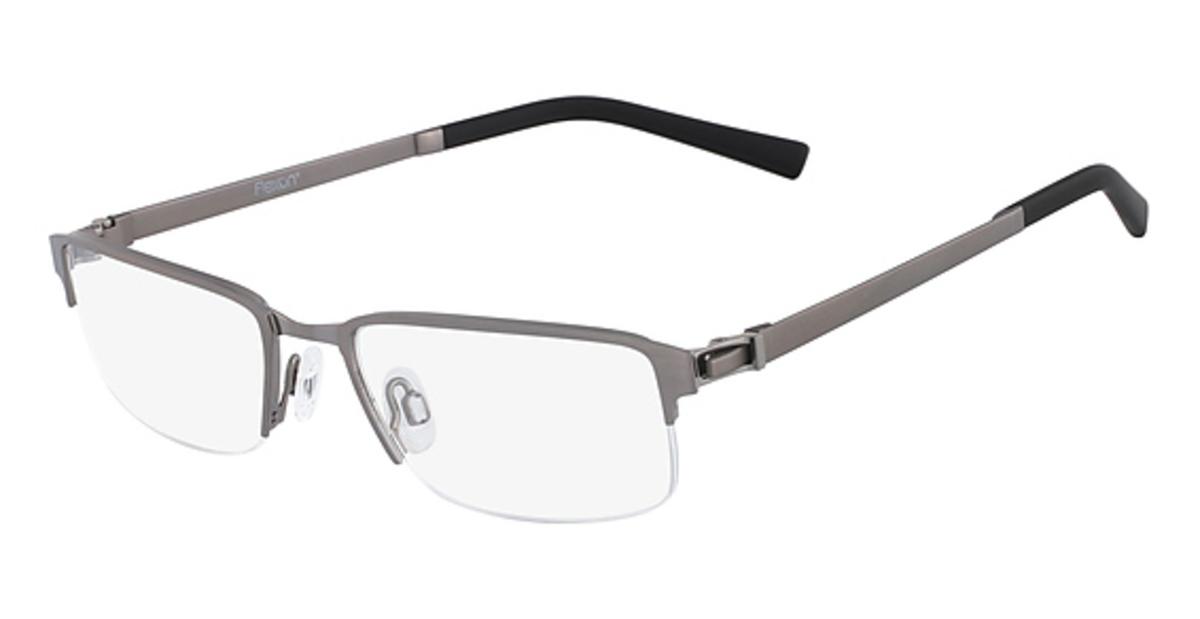 17c57f1f522 Flexon Titanium Frames