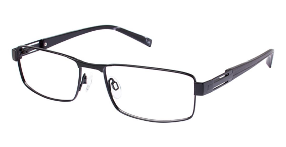 Lafont Titanium Eyeglass Frames : Charmant Titanium TI 11427 Eyeglasses Frames