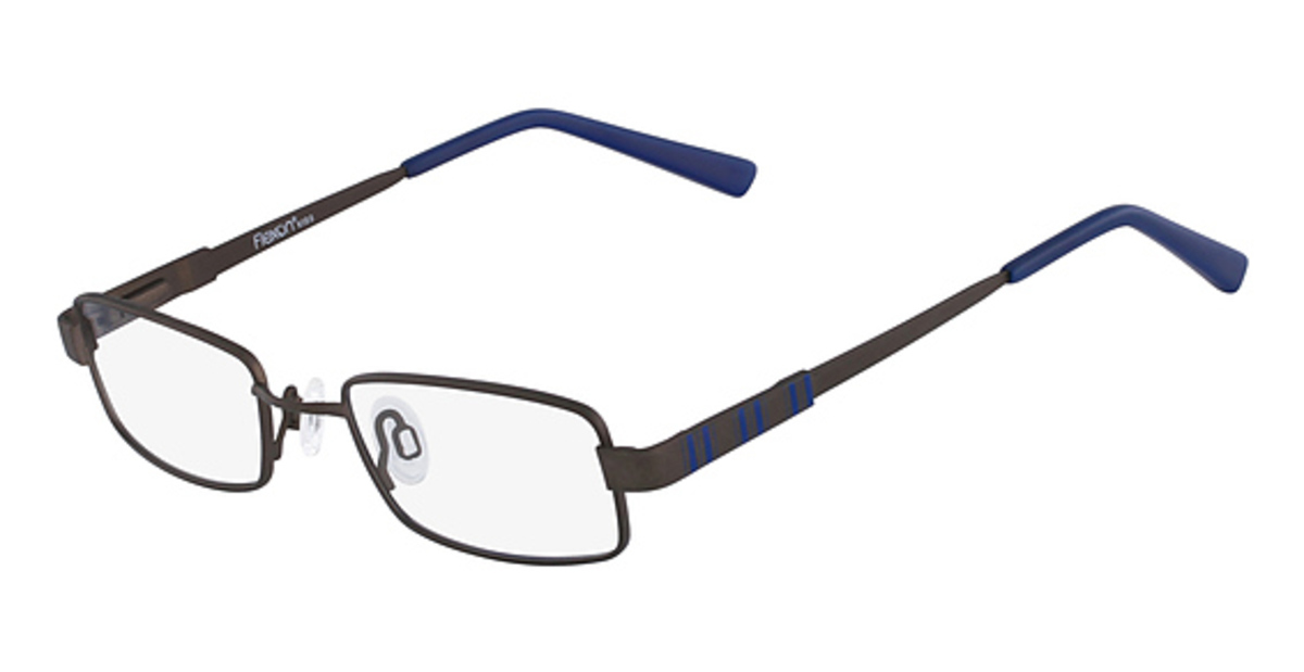 Flexon KIDS SATURN Eyeglasses Frames