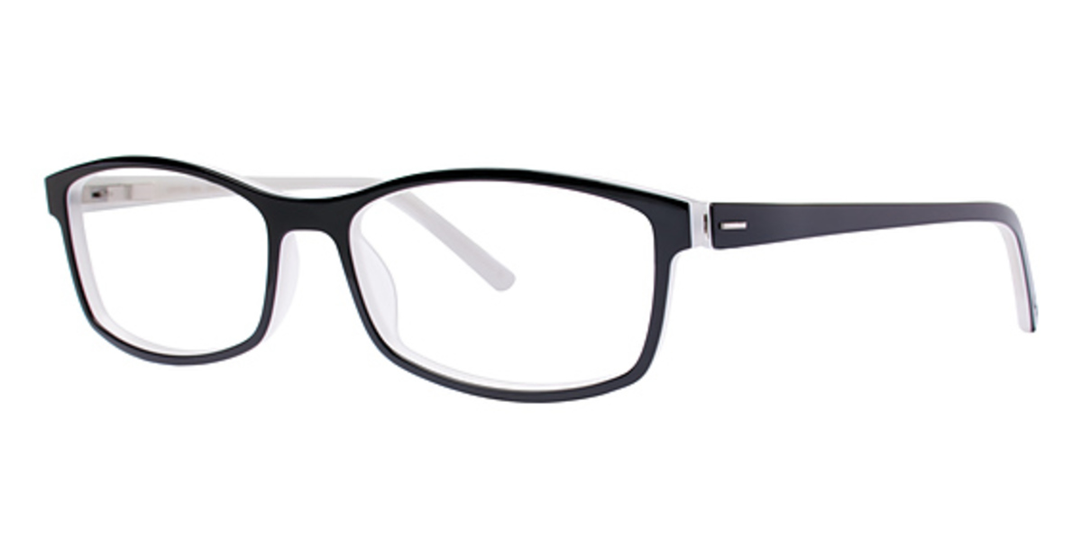 dd4a4f7dc0f Glasses Frames. The Pc Glasses Lens Exchange Correspondence For Date Convex  Color. The Pc Glasses ...